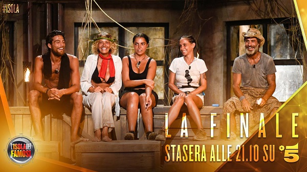 isola-2017-finale