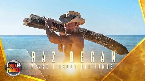 isola-2017-raz-degan-vincitore-vittoria