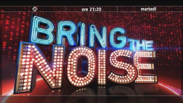 bring-the-noise-martedi
