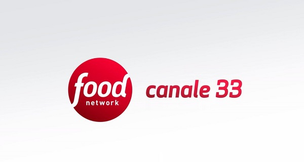 food-network-canale-33