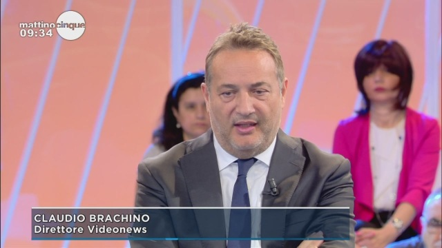 claudio-brachino-2017