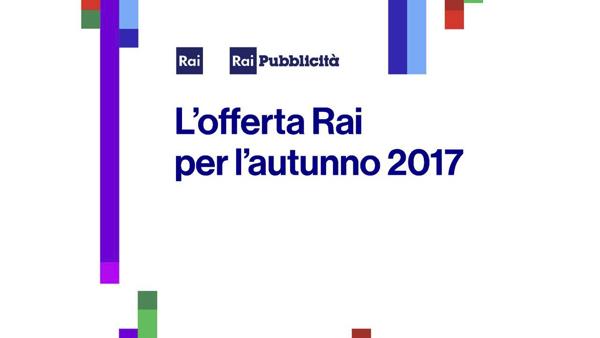 rai-fall-2017