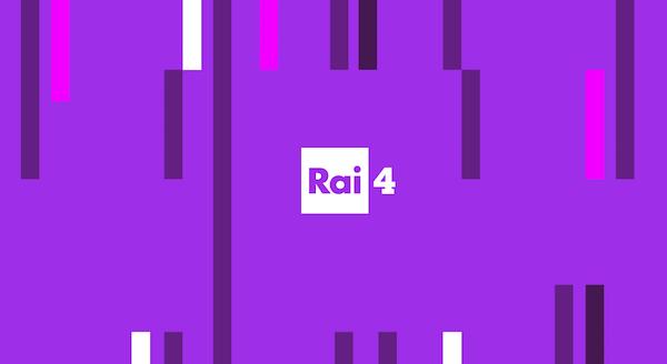 rai4_cover