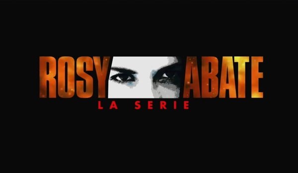 rosy-abate-la-serie-logo