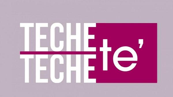 techetechete-2017