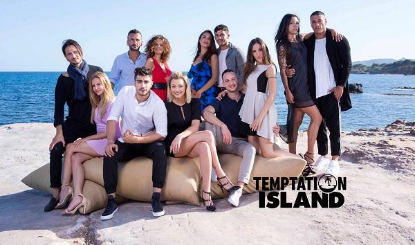 temptation-island-2017-cast