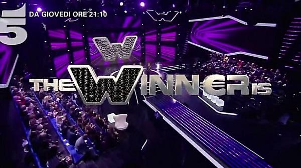 the-winner-is-2017