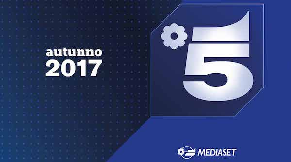 canale5-autunno-2017