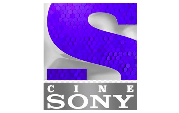 cine-sony-canale-55