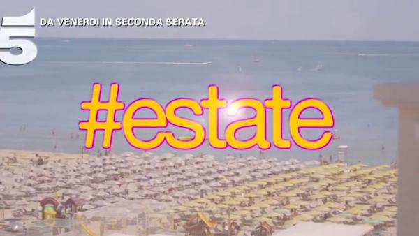 estate-signorini-2017