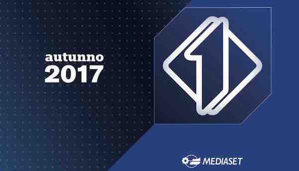 italia1-autunno-2017-ok