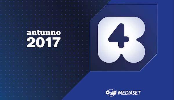 rete4-autunno-2017