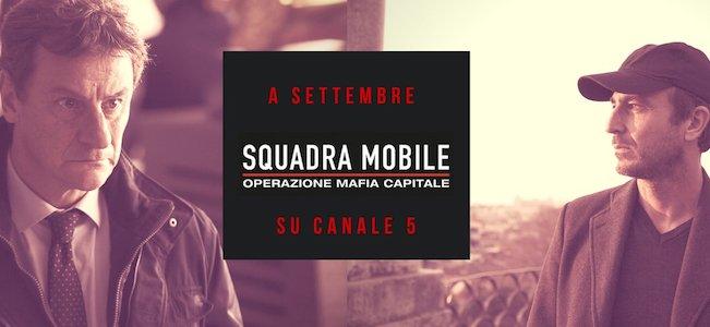 squadra-mobile-2-operazione-mafia-capitale