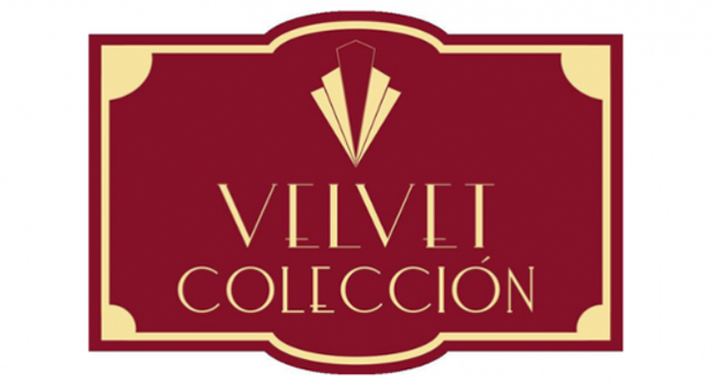 velvet-coleccion-logo