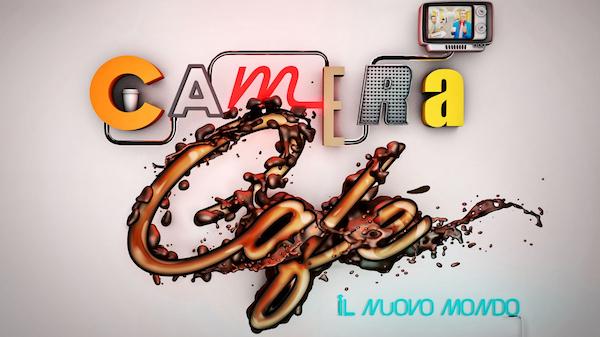 camera-cafe-2017-logo