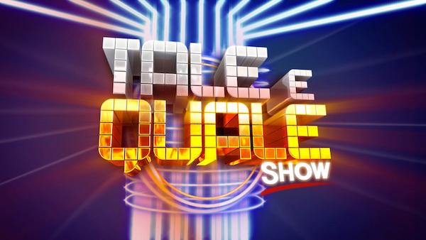 tale-e-quale-show-logo