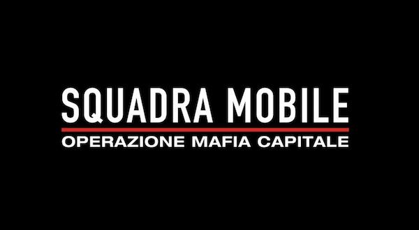 squadra-mobile-operazione-mafia-capitale-cover
