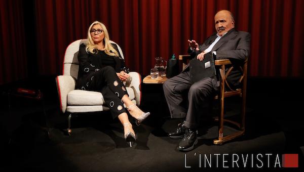 costanzo-intervista-venier-600