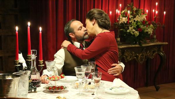 raimundo-francisca-notte-amore-600