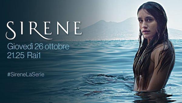 sirene-26-ottobre-600