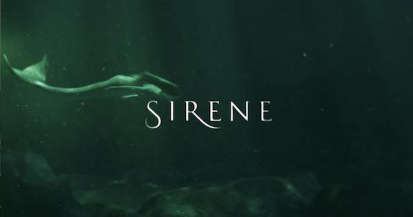 sirene-logo