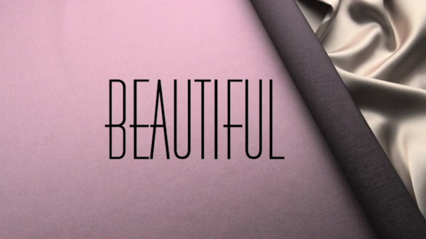 beautiful-sigla-new