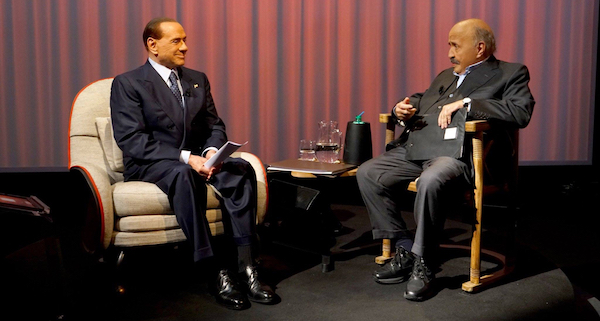 berlusconi-costanzo-600
