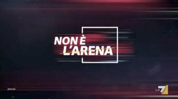 non-e-arena-giletti-la7