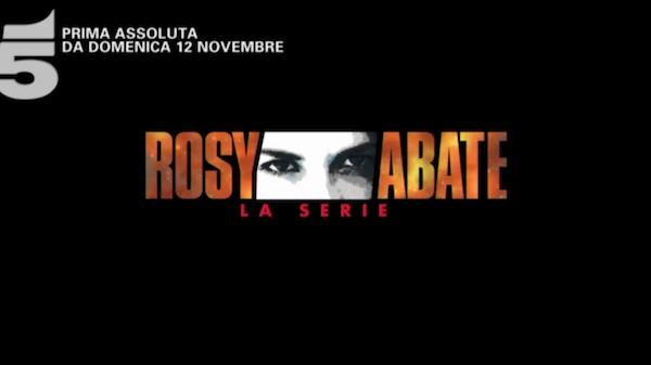 rosy-abate-12-novembre