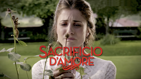 sacrificio-d-amore-cover-600