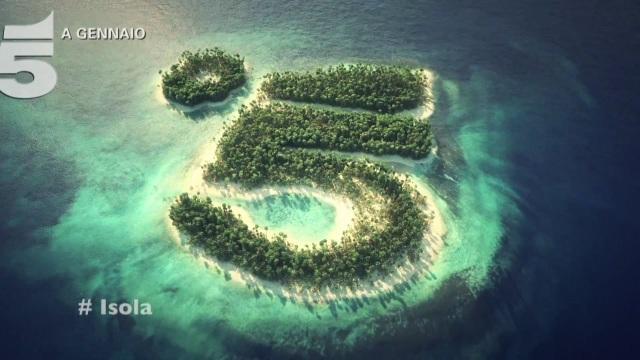 isola-5