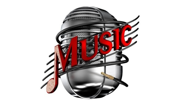 music-logo-red