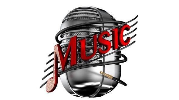 music-logo-red