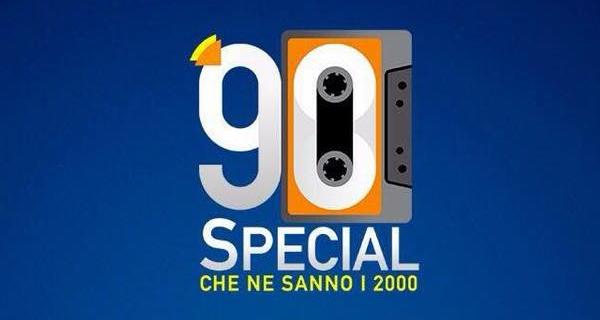 90special