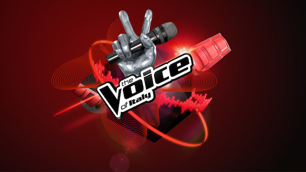 The-Voice_2018