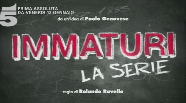 immaturi-la-serie-12-gennaio