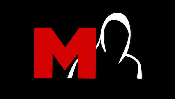 m-michele-santoro-logo-black