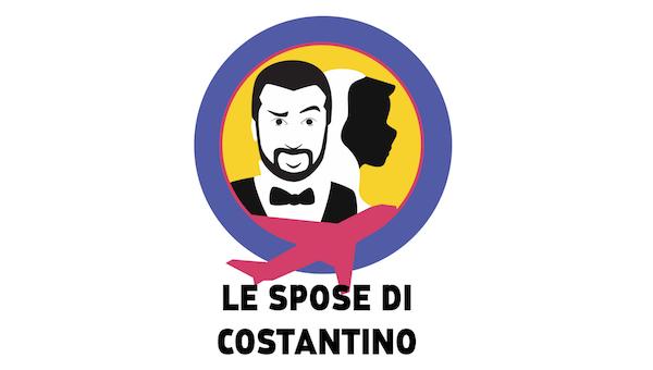 spose-costantino-600