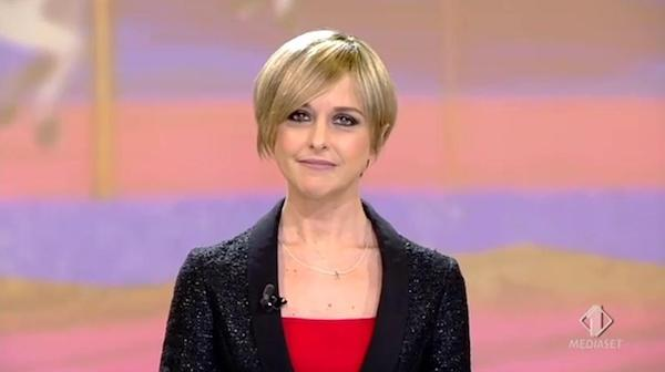 nadia-toffa-cancro