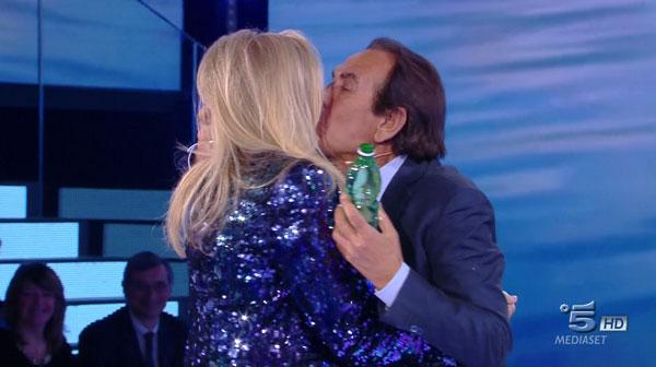 bacio-mara-giucas