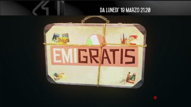 emigratis-19marzo