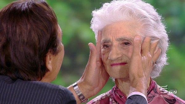 giucas-nonna-pellegrina