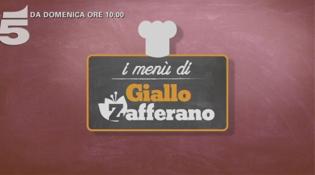 menu-giallo-zafferano