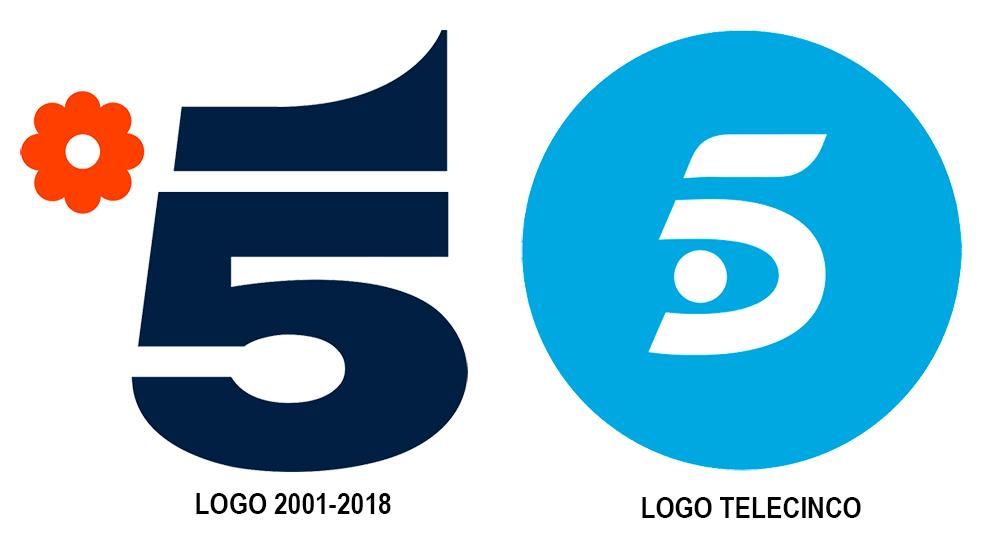 canale5-telecinco