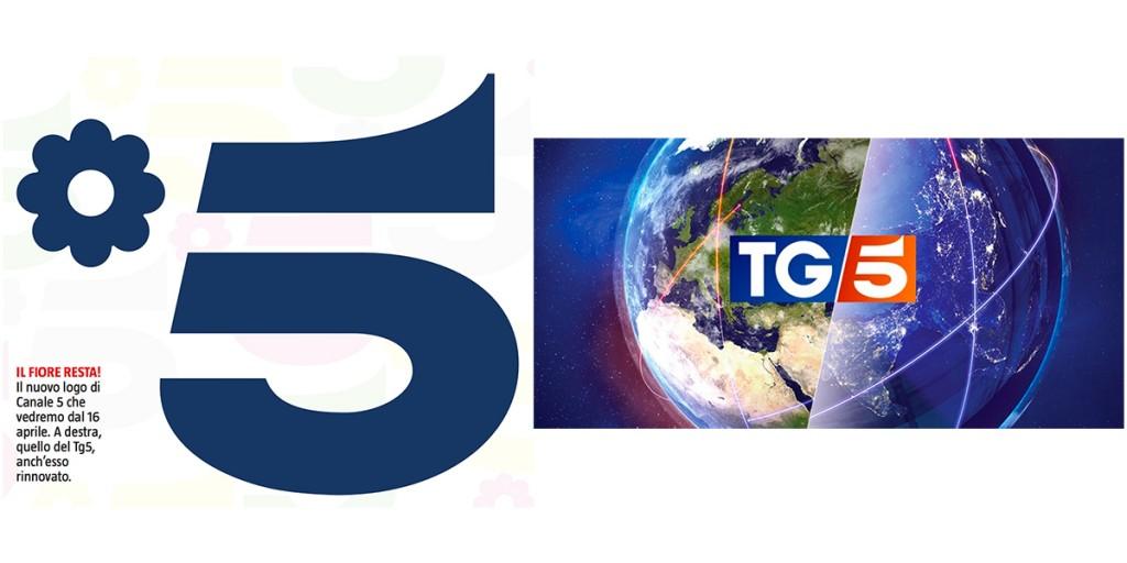 canale5-tg-nuovo-logo-2018-medium