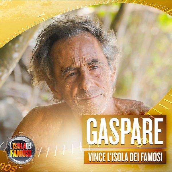 gaspare-nino-formicola-vincitore-isola-2018