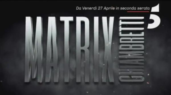 matrix-chiambretti-2018