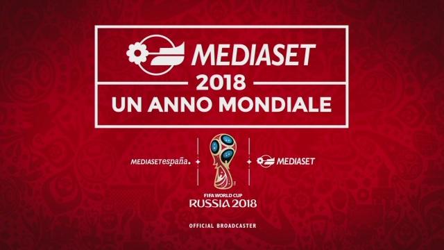 mediaset-mondiale-russia-2018