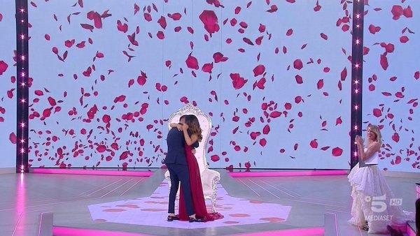 proposta-pietro-rosa