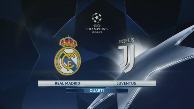 real-juve